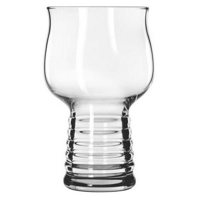 Libbey 545 - 16 oz. Hard Cider Glass