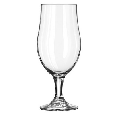 Libbey 920284 - 16.5 Oz. Munique Beer Glass