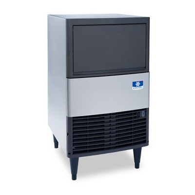 Underbar Ice Machine, 65 lb. Cap.