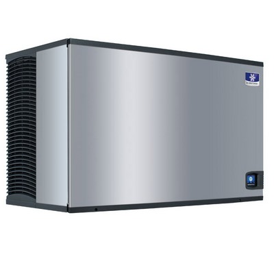 Manitowoc IY-0855W Indigo Ice Machine Head