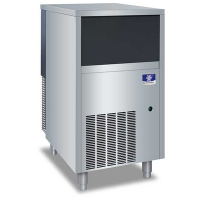 Manitowoc RF-0266A Flaker Ice Machine