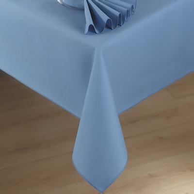 Tablecloth U0026 Napkin