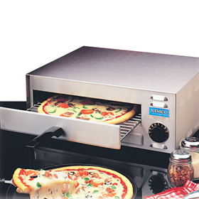 Countertop All-Purpose Oven
