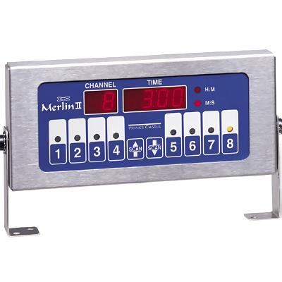 Restaurant Kitchen Timers restaurant kitchen timers amazoncom taylor precision products