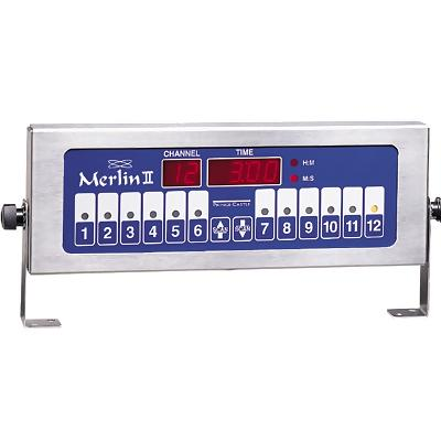 Restaurant Kitchen Timers restaurant equipment and supply blog » archives