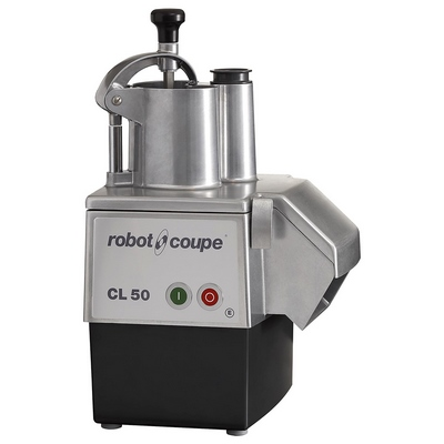 Chop a make can meal processor smoothies how you to vegetables in
