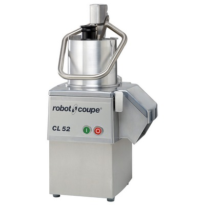 robot coupe food processor food preparation equipment. Black Bedroom Furniture Sets. Home Design Ideas