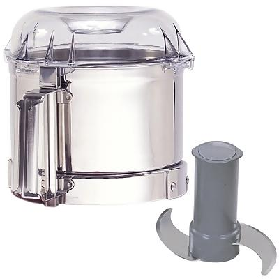 Food processors food preparation equipment - Julienne blade food processor ...