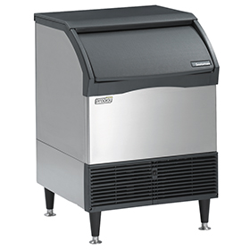 Prodigy Undercounter Ice Machine