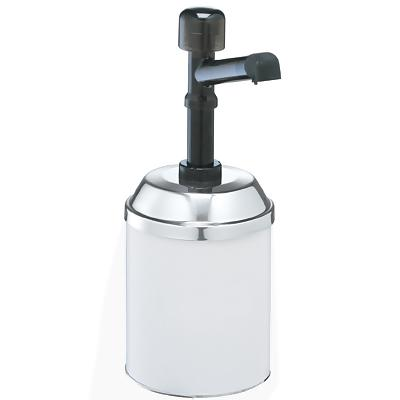Server Products 82020 Solution Pump With Lid