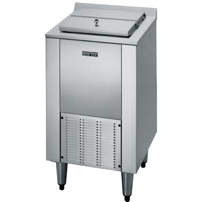 Silver King SKFS/C1 - Ice Cream Cabinet - Free Standin - Dipping ...
