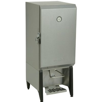 1-Valve Refrigerated Milk Dispenser