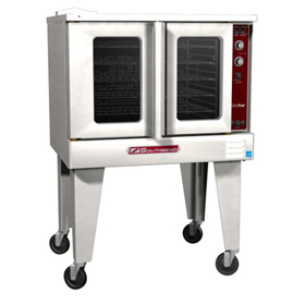 Southbend Convection Single Oven
