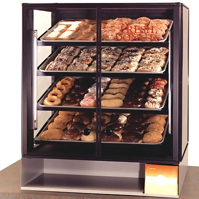 product condenser s refrigerator side right half categories display countertop refrigerated case countertops hnc r