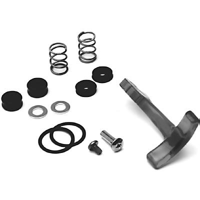 kits nsf vacuum repair to faucet faucets ring piston npt parts and insert kit s with b section breaker t o certified brass p