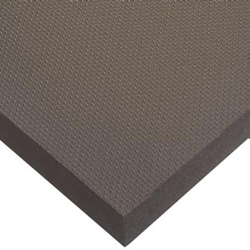 foam floor colors mats tiles showing playmats mat playmat play all