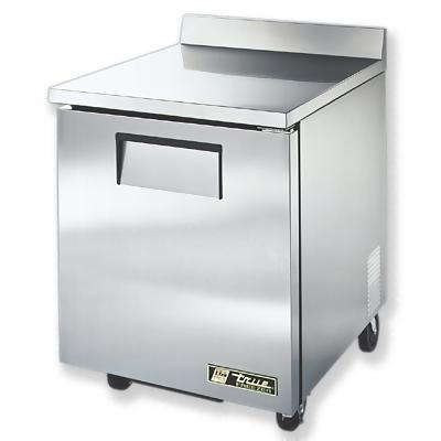1 Door Worktop Freezer