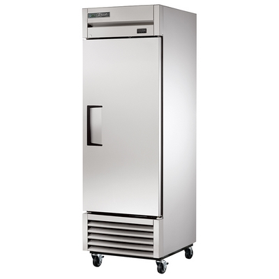 True Energy Star Freezer