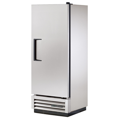 True T-12 Reach-In Refrigerator