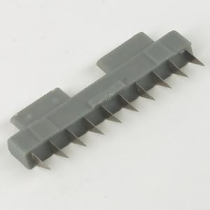 10 MM Cutting Blade