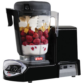 vitamix xl - Vitamix 750