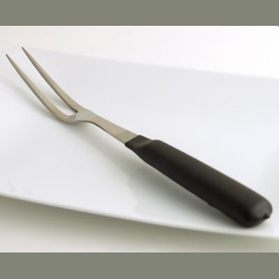 Two Tine Pot Fork