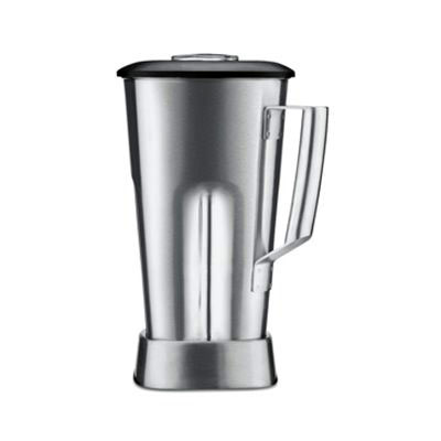 64 Oz. Stainless Steel Container for MX Blenders