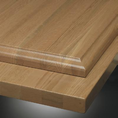 Plymold 30072bbo1 30 X 72 Solid Oak Butcher Block Wood Table Top Solid Oak And Beechwood