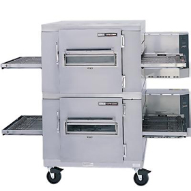 pizza impinger a oven lincoln parts town manuals conveyor ovens meqp