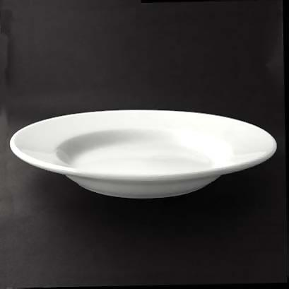 Zoom. Manufacturer WORLD TABLEWARE ... : world tableware - pezcame.com