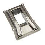 BK BKG-CS - Set-Pro™ Equipment Floor Brackets - Set of 2