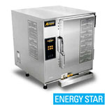 Accutemp E62401E060 - Electric Steamer - Evolution - 6 KW