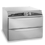 Alto Shaam 500-2D - Double Drawer Warmer