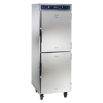 Alto-Shaam 1220-UP - Holding Proofer Cabinet - Two Compartments