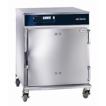 Alto Shaam 750-TH/III - Half Size Cook and Hold Oven - Low Temperature