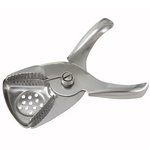 Lime Squeezer - Stainless Steel - Winco - LS-206