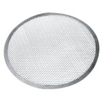 Pizza Screen Discs