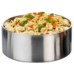 American Metalcraft DWB10 - Double Wall Bowls - Stainless Steel