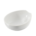 "Revol Chinaware 638866 - Mini Bowl - 1.5 oz - 3.25"" x 2.75"""