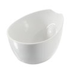 "Revol Chinaware 638872 - Pot Bowl - 2.75oz - 3.25"" x 2.75"""