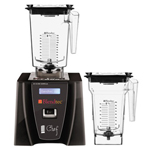 Blendtec 100381 - Chef Bar Blender - 100 Plus Blends Per Day