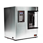 Blendtec BD8-610-02V1 - Bar Blender and 8 Pump Dispensing System