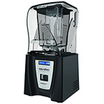 Blendtec 100341 - Q Series High Volume Blender - 100 Plus