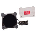 Smart Buffet Ware 1ABB580A110V - Magnetic Heater for Chafing Dishes