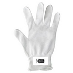 KutGloves 94514 - Large Cut Resistant Glove - White