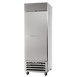 Beverage Air KR24-1AS - Refrigerator Reach-In - One Door