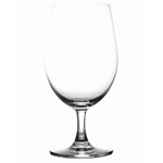 MCIC RC05AQ18 - 16.5 oz Goblet Crystal Glass