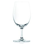 MCIC LS01AQ13 - 13 oz Goblet Crystal Glass