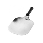 Browne Halco 575333 - Pizza Spatula Turner - Solid Blade