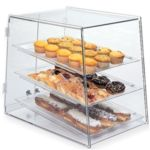 Gold Leaf BDT31318 - Bakery Display Case - Acrylic